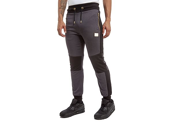 Supply & Demand Magnetic Joggers - Only at JD, Grey