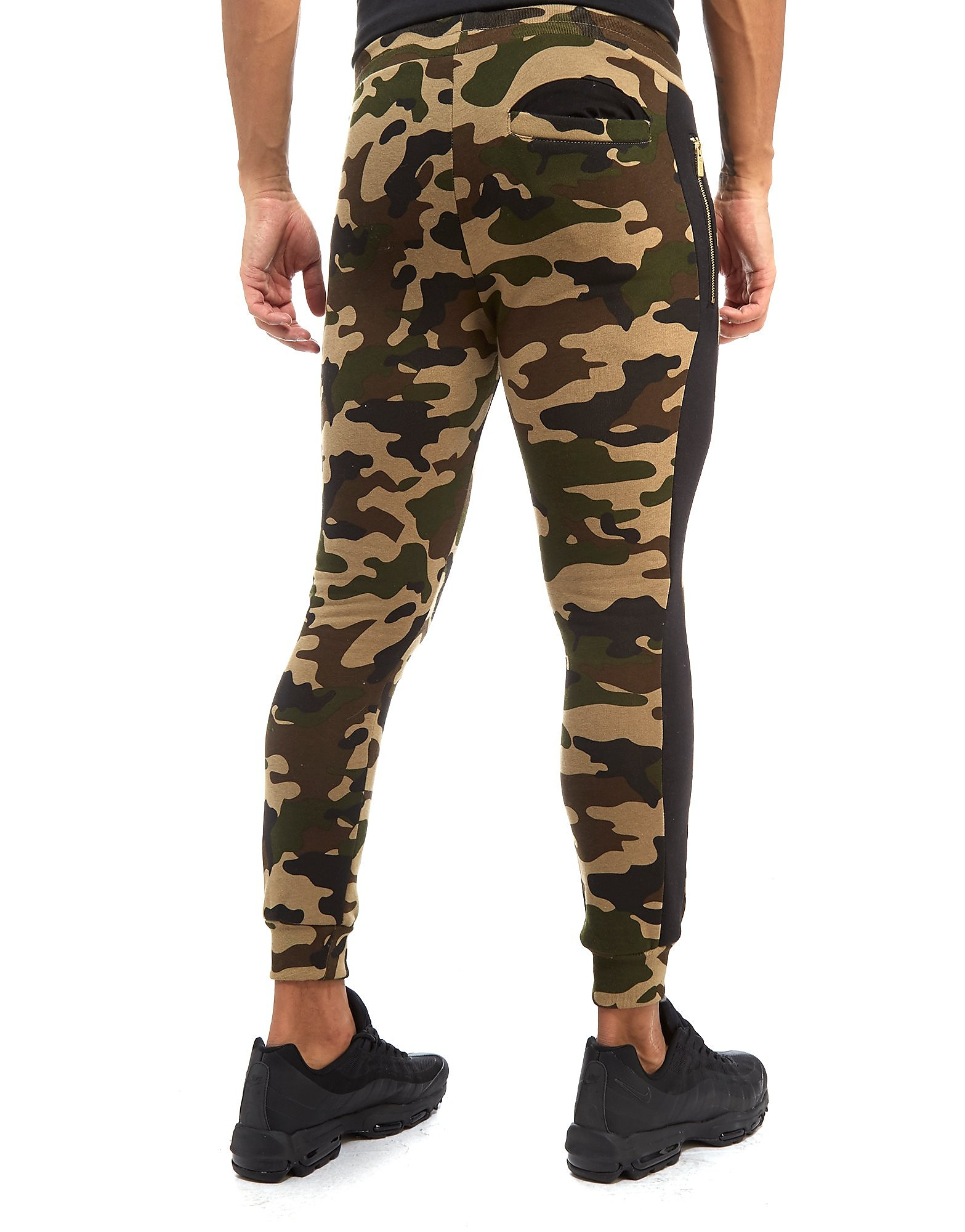 Supply & Demand Nova Joggers