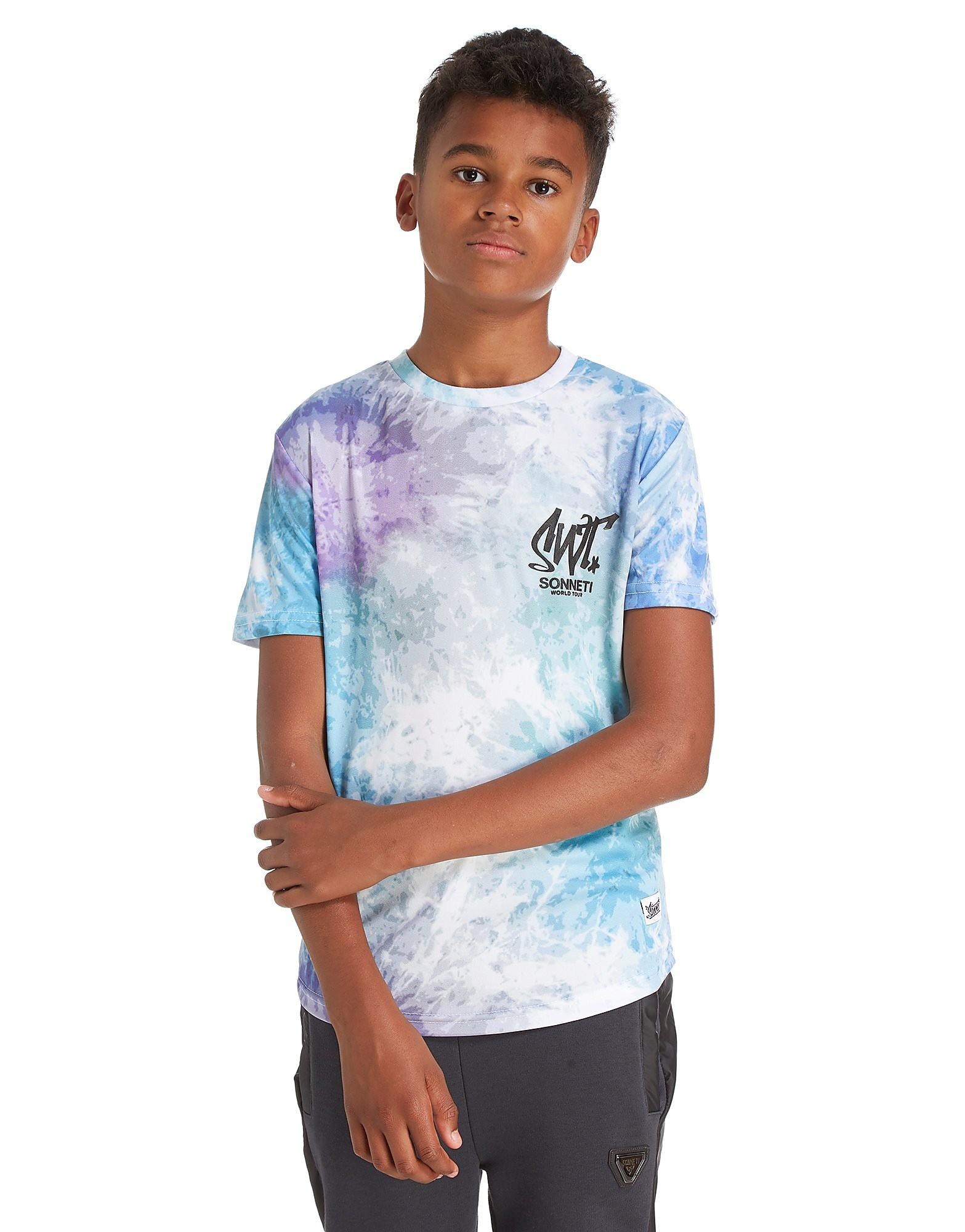 Sonneti Superflex T-Shirt Junior