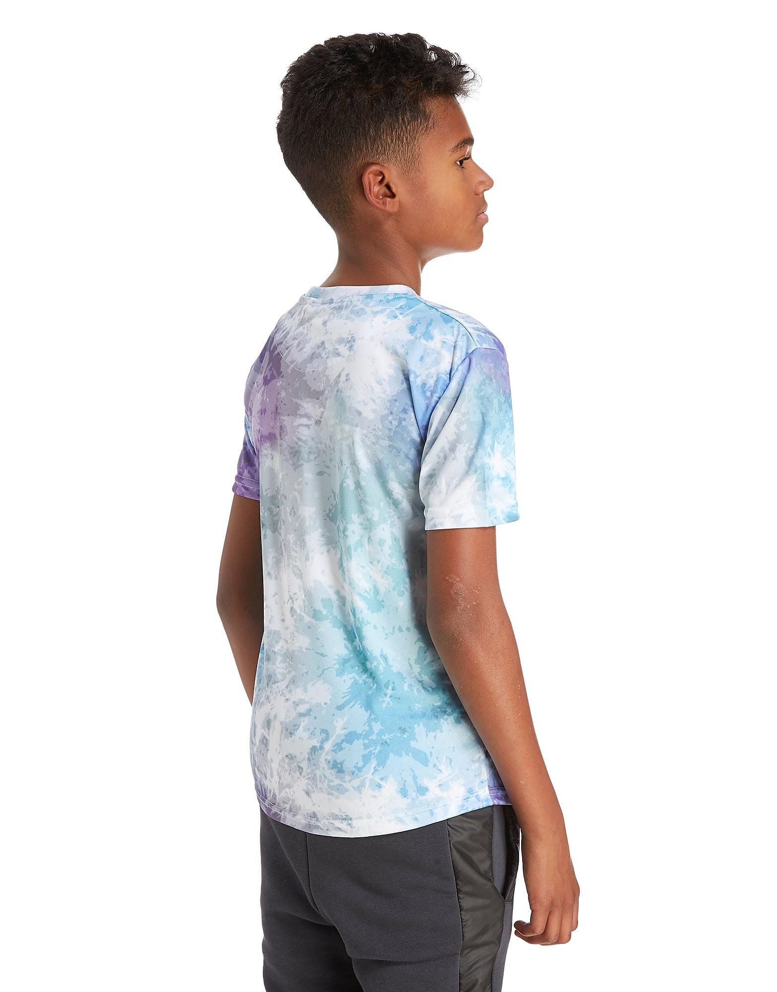 Sonneti Superflex T-Shirt Kinder