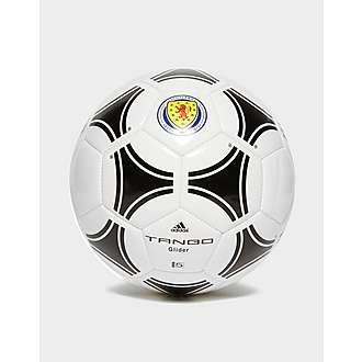 adidas Scotland FA Tango Glider Football