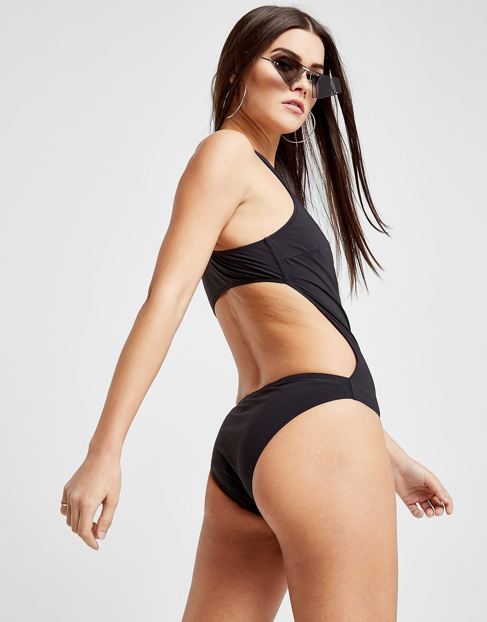 Emporio Armani EA7 3D Logo Swimsuit