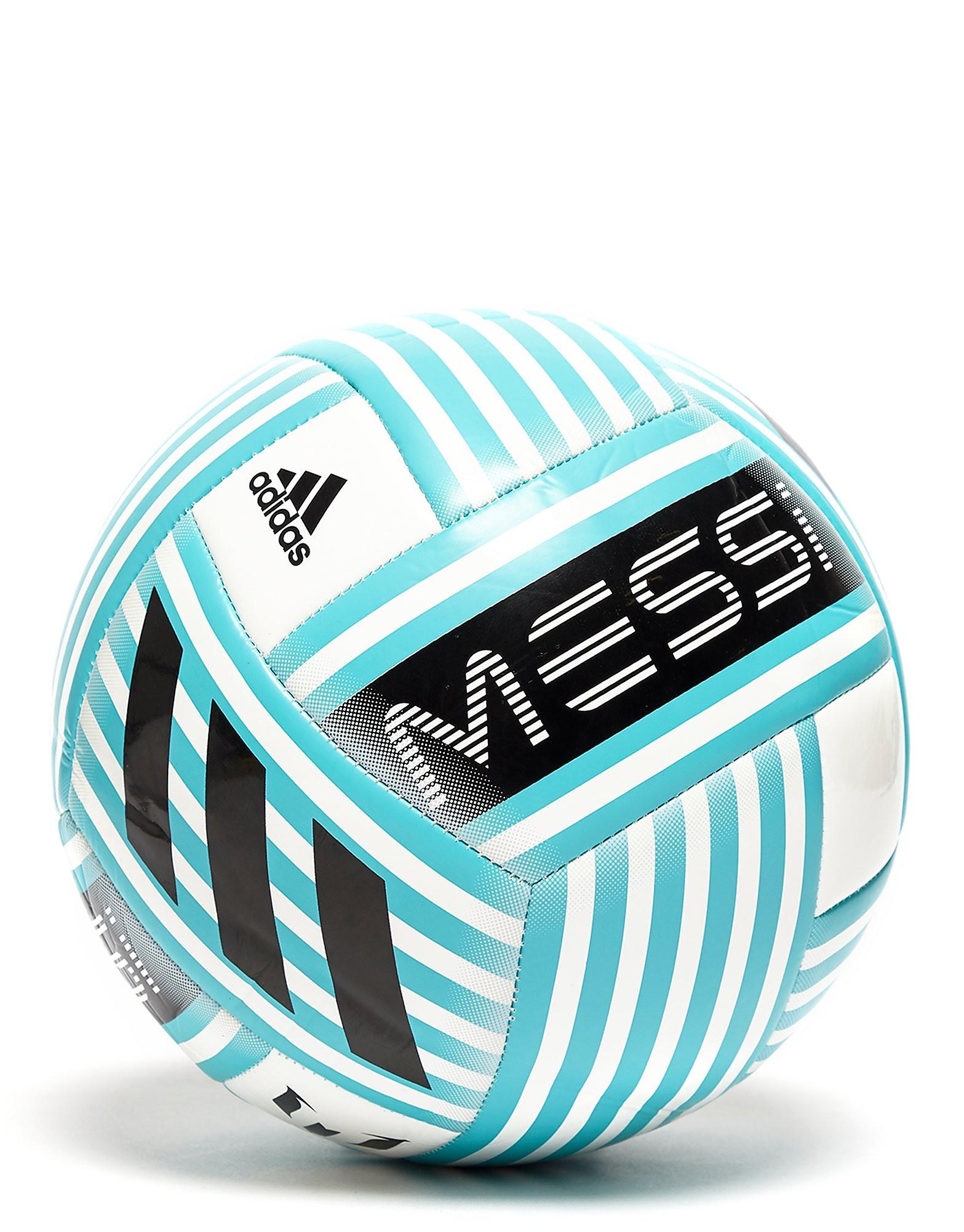 adidas Messi 10 Glider Football