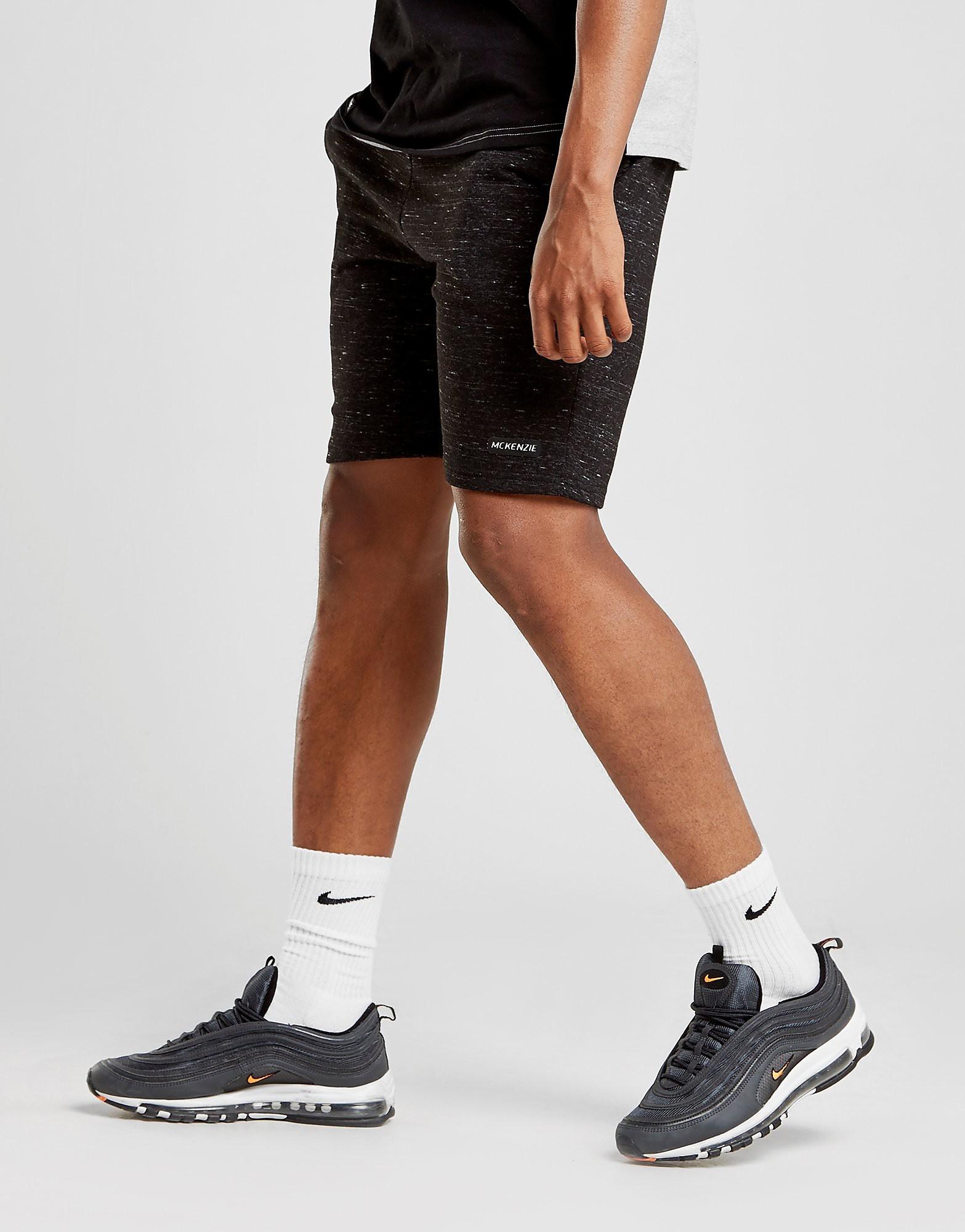 McKenzie Bogle Shorts