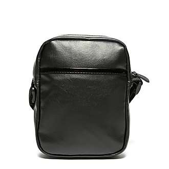 Beck and Hersey Deluxe Mini Bag