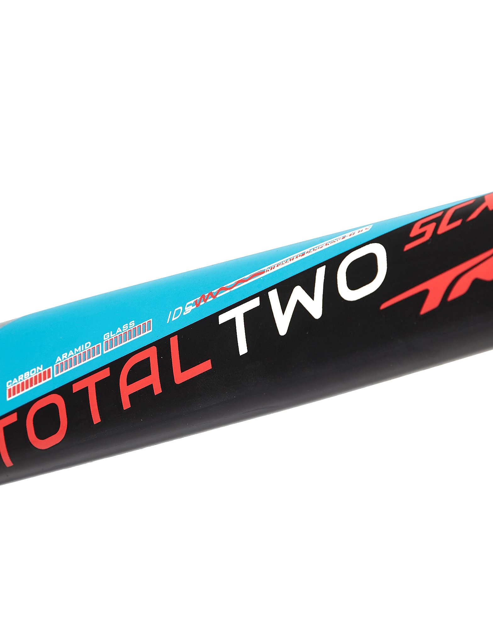 TK Hockey Total Two Scx 2.1 Innovate Hockey Stick