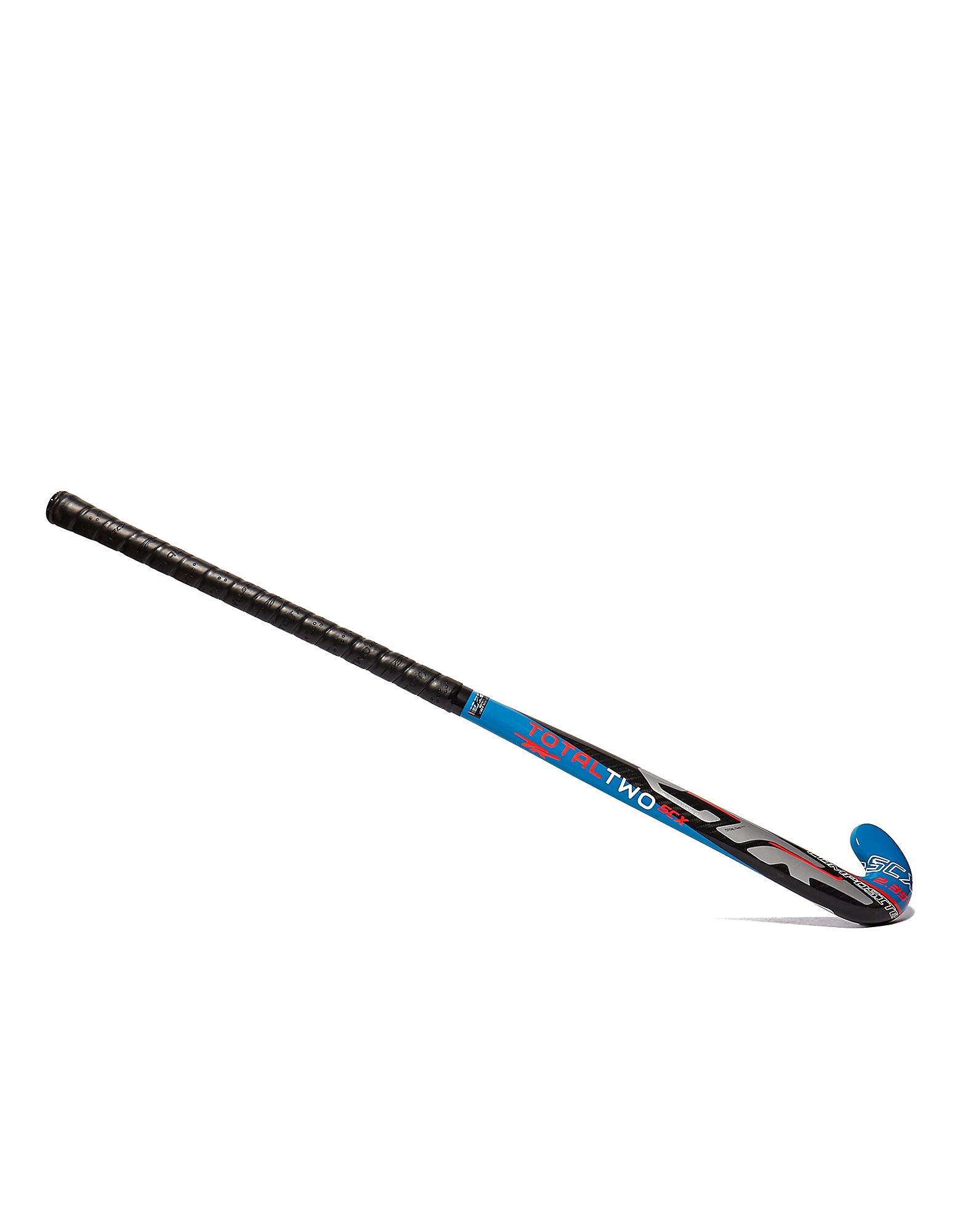 TK Hockey Total Two Scx 2.5 Innovate Hockey Stick Junior