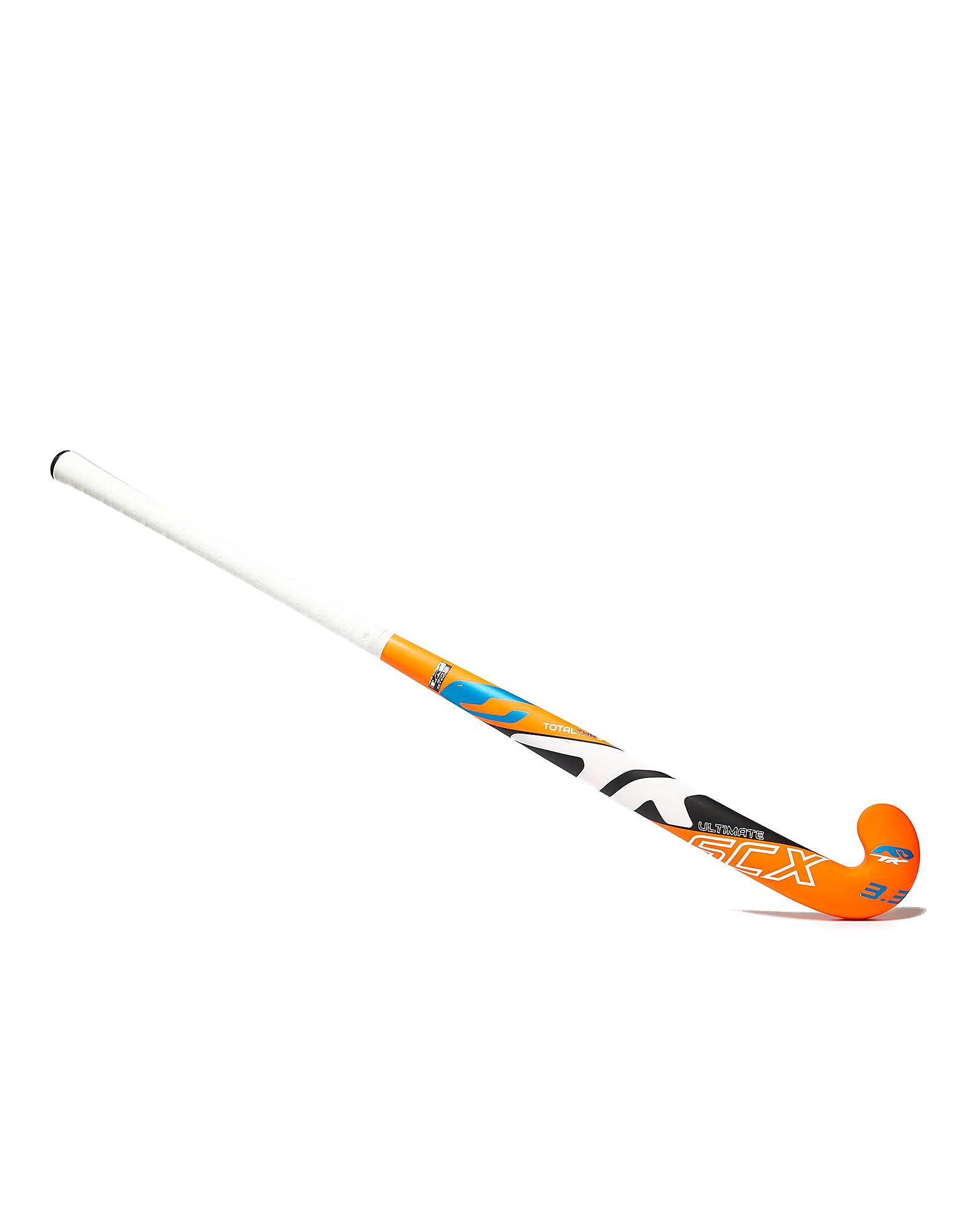 TK Hockey Total Three Scx 3.3 Ultimate Hockey Stick