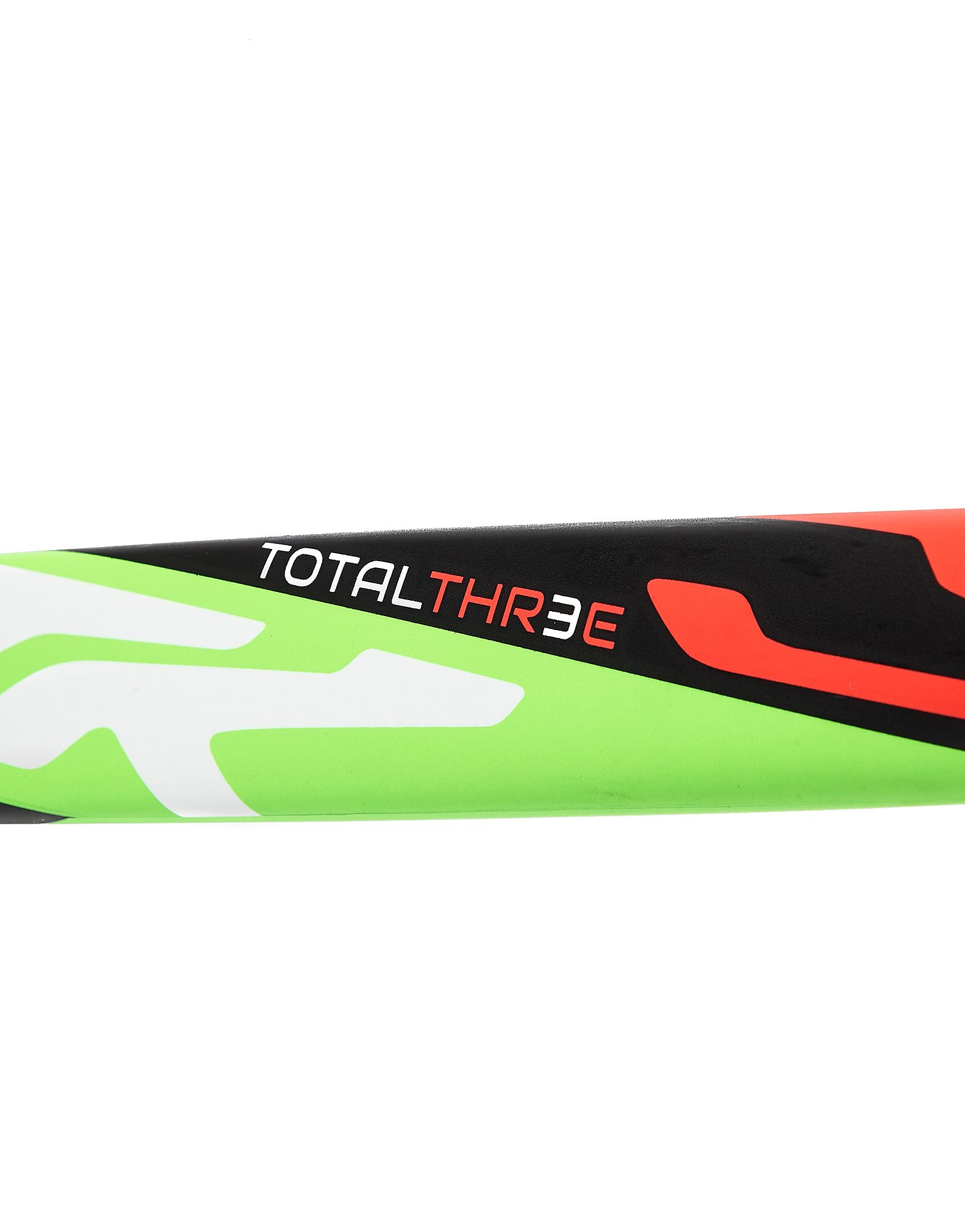 TK Hockey Total Three Scx 3.4 Innovate Hockey Stick