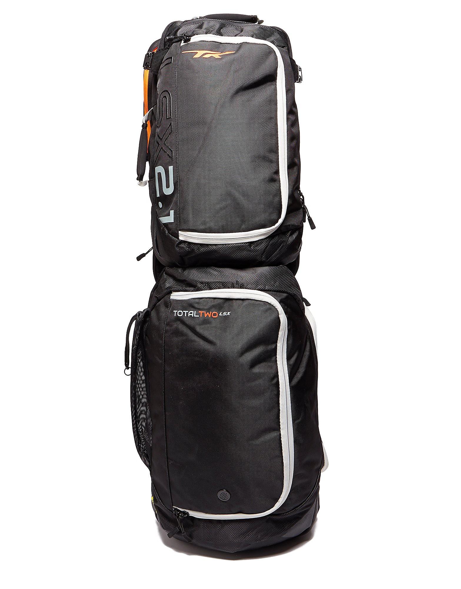TK Hockey LSX 2.1 Hockey Bag