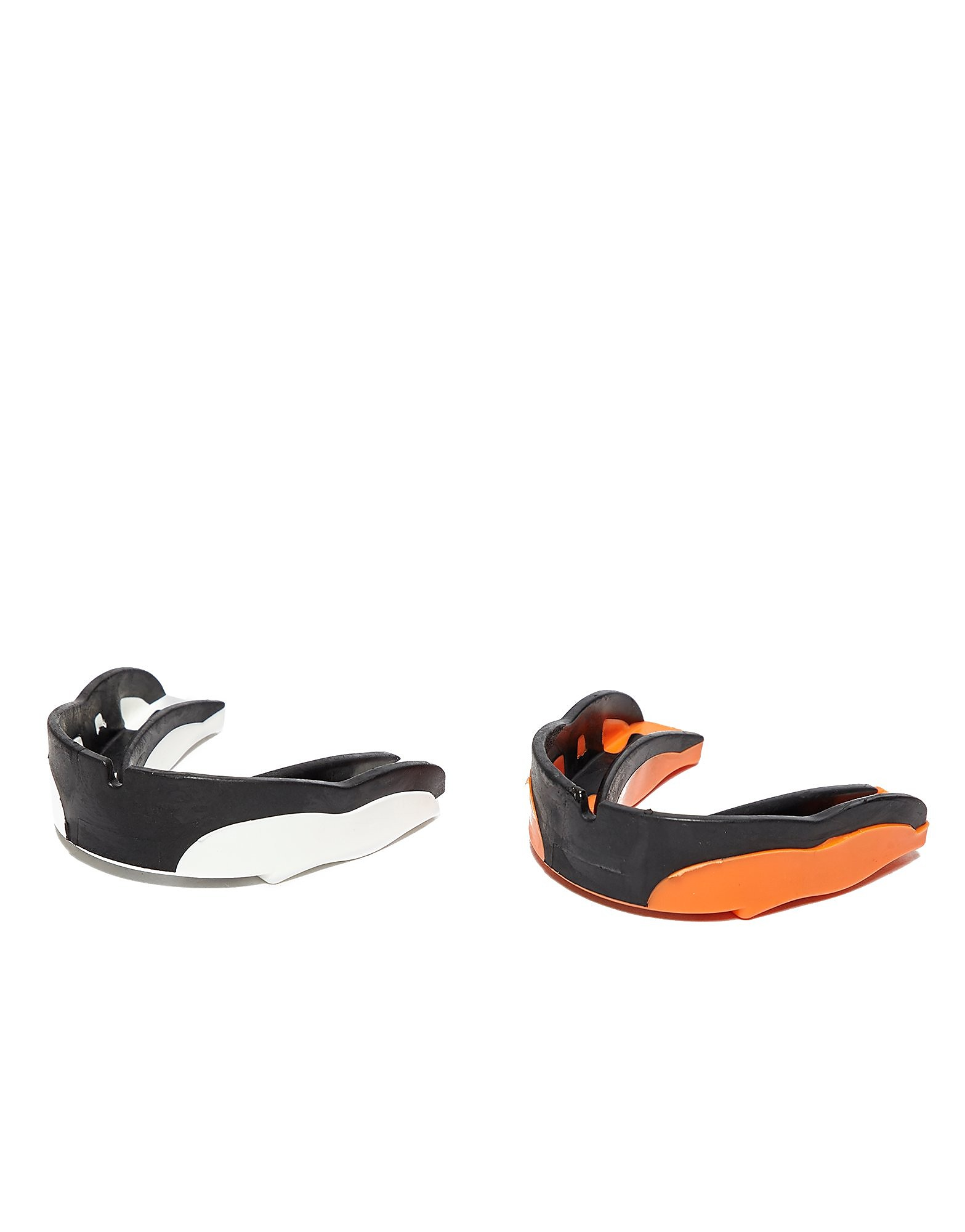 Hy-Pro V1.5 Mouthguard Twin Pack