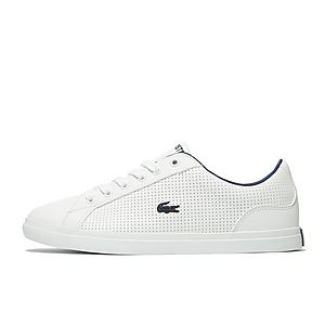 lacoste shoes jd sports galway