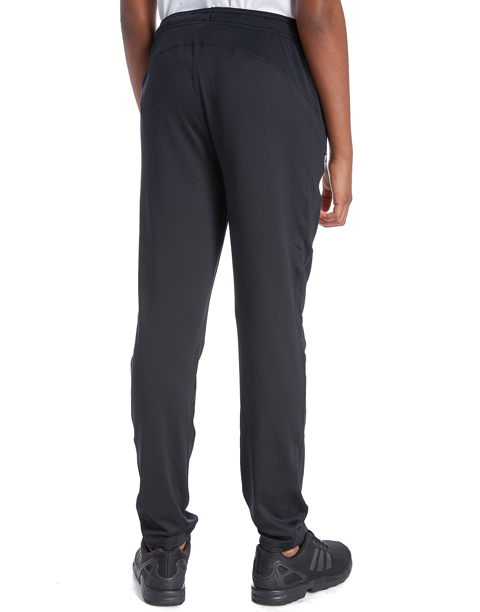 Under Armour Challenger 2 Pants Junior