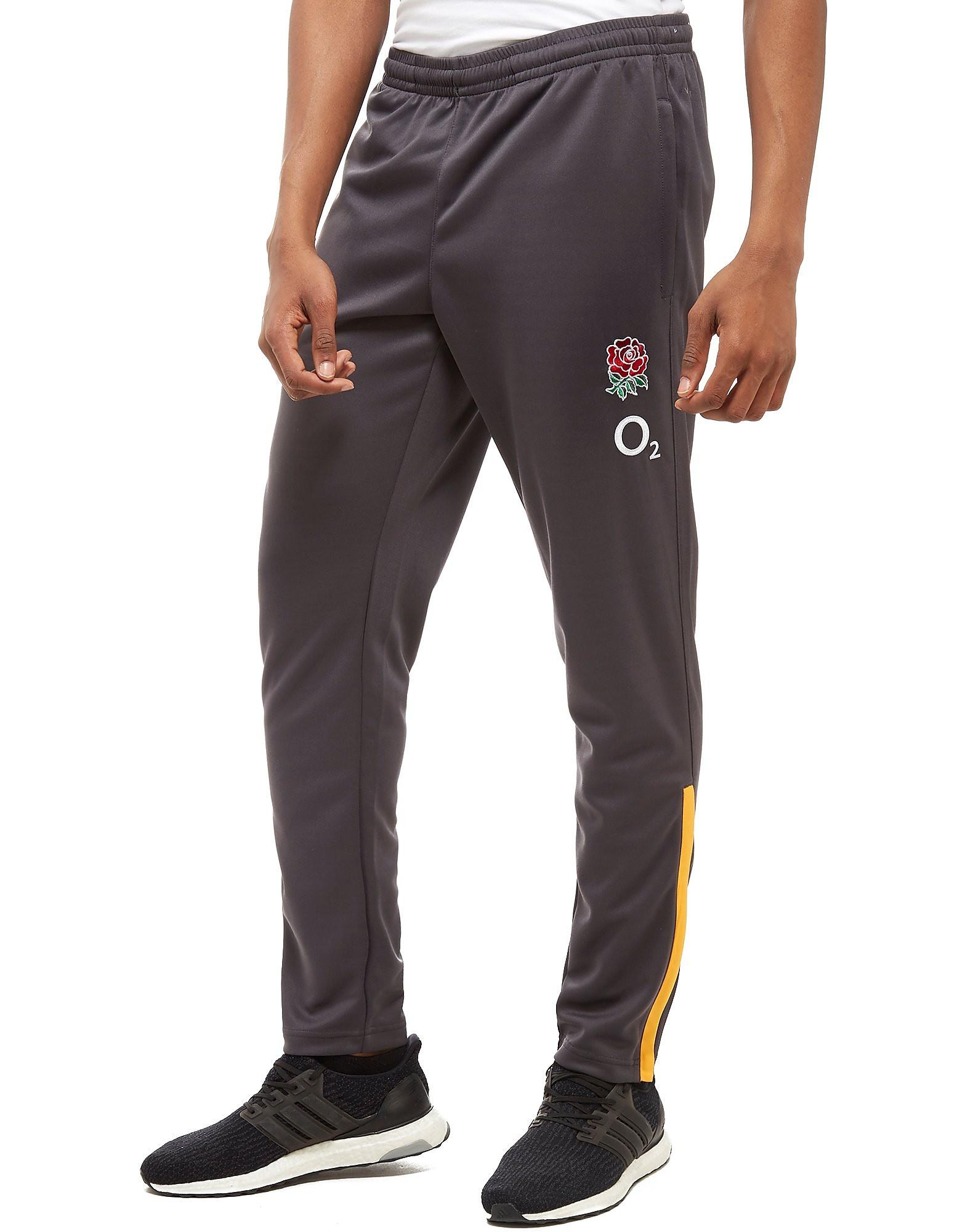 Canterbury England RFU Poly Pants