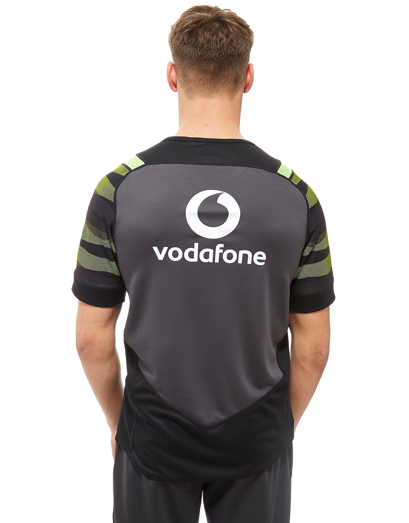 Canterbury Ireland RFU Pro Training Shirt