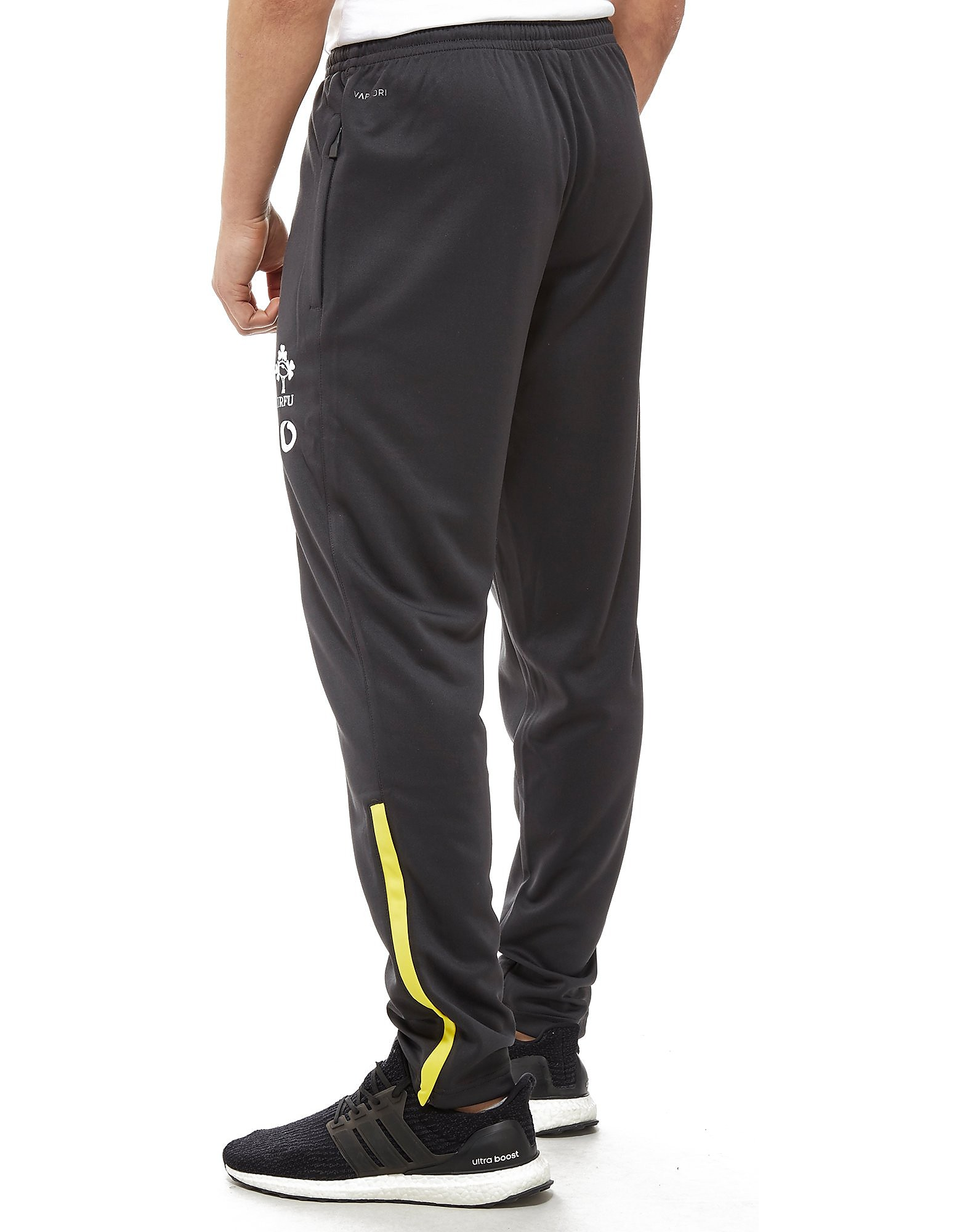 Canterbury Ireland RFU Poly Pants