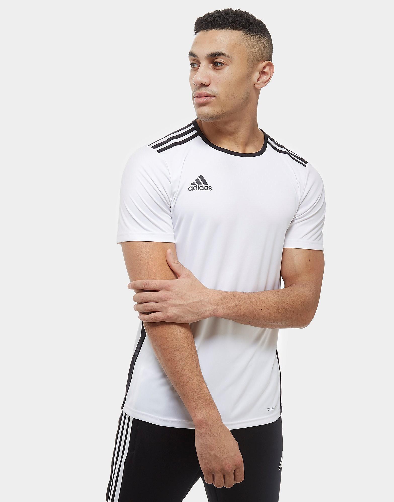 adidas Entrada 18 T-Shirt