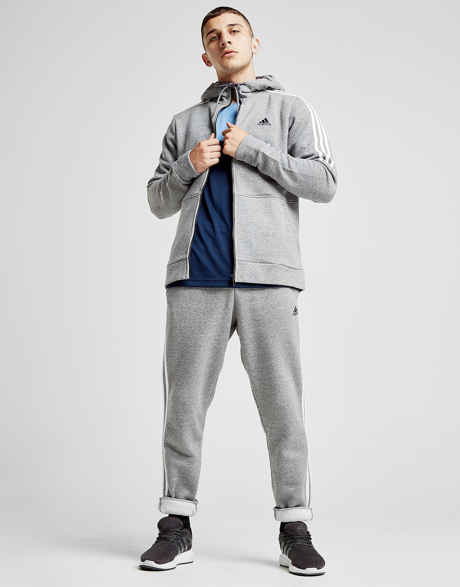 adidas Essentials Joggingbukser Herre