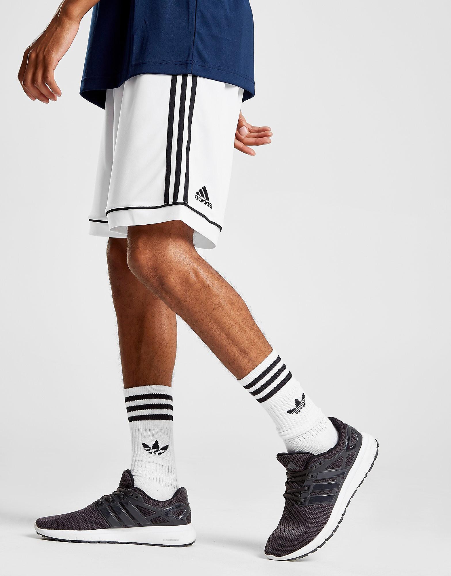 adidas Squad Shorts Heren