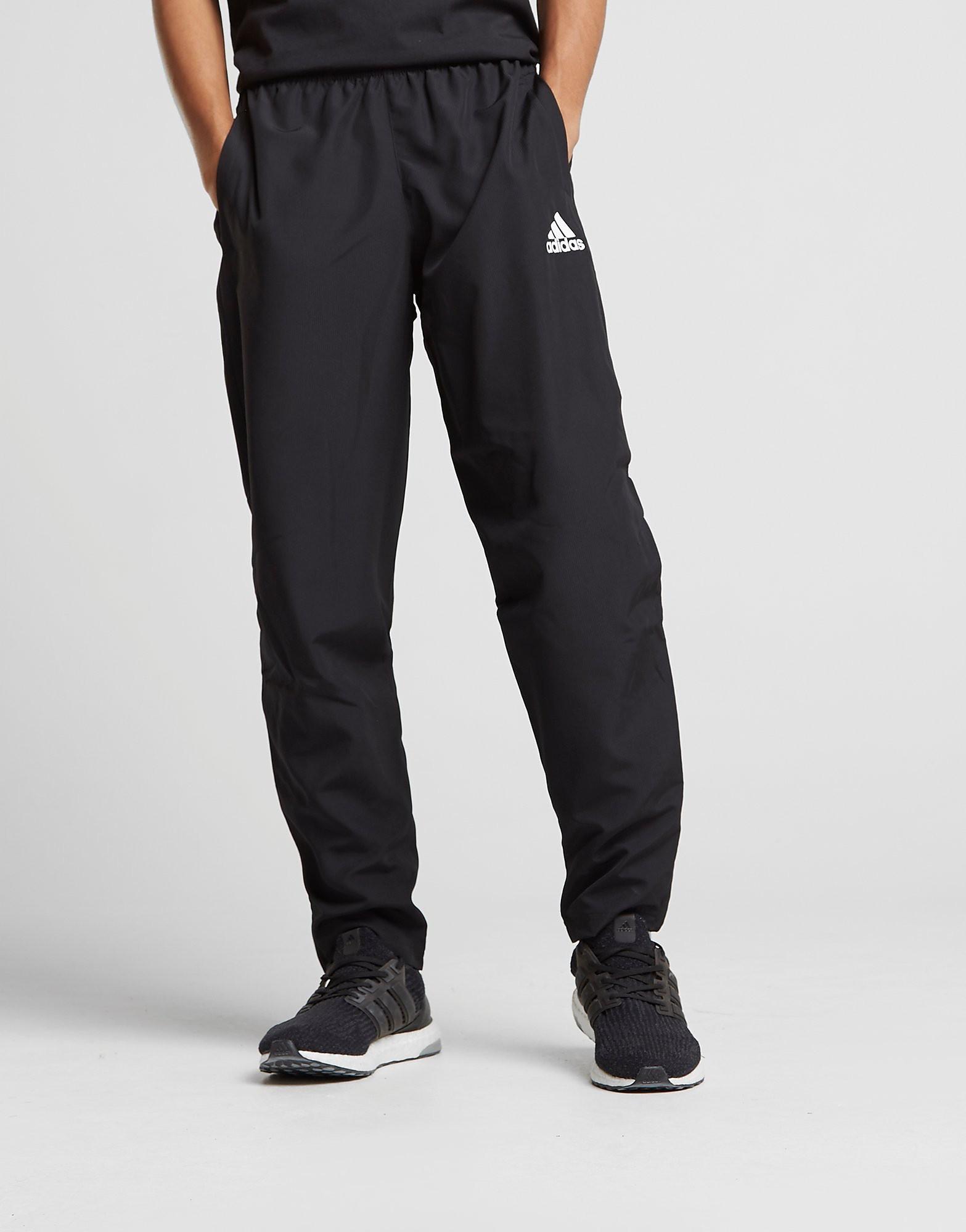 adidas Tiro 17 Woven Pants