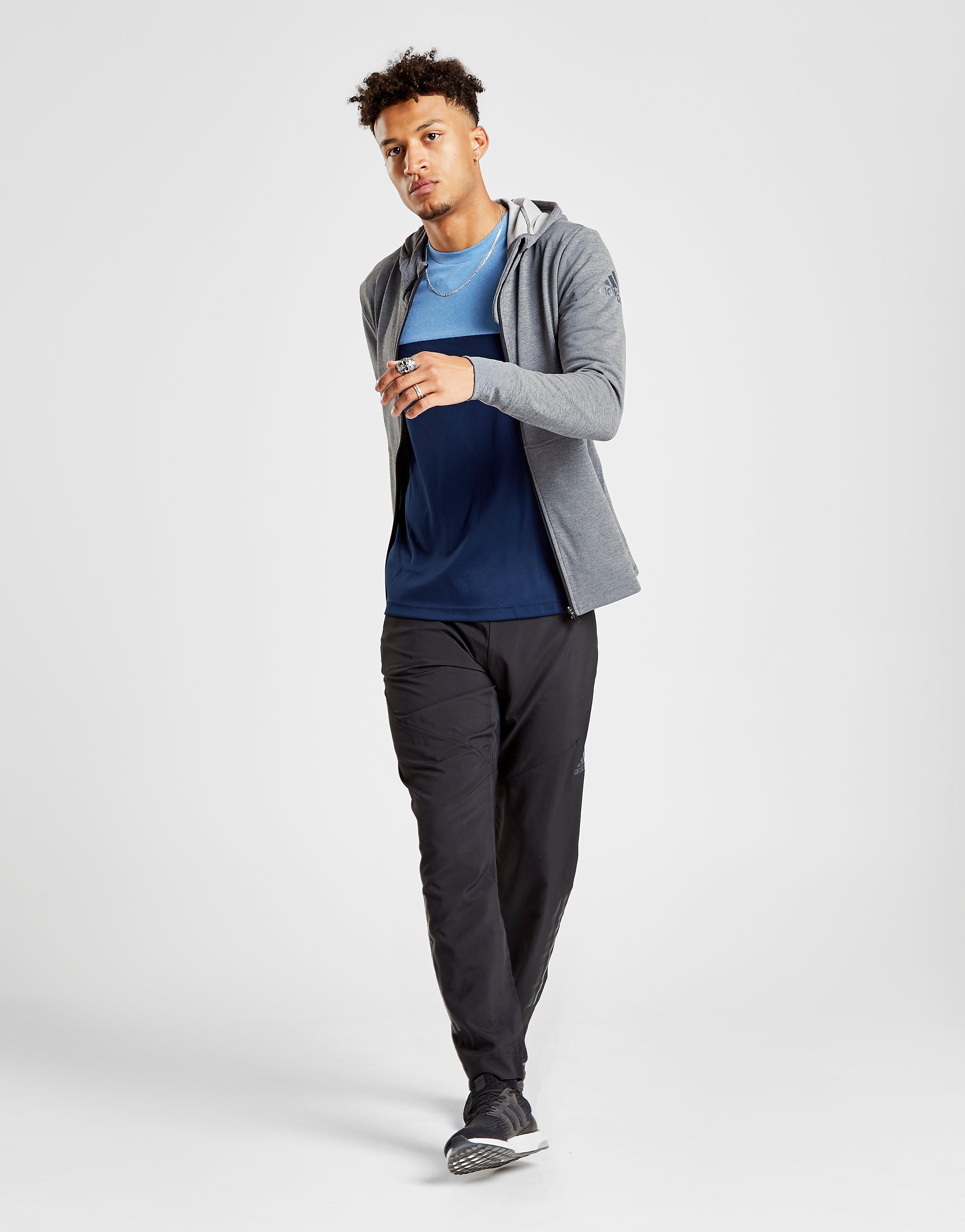 adidas Climacool Woven Pants
