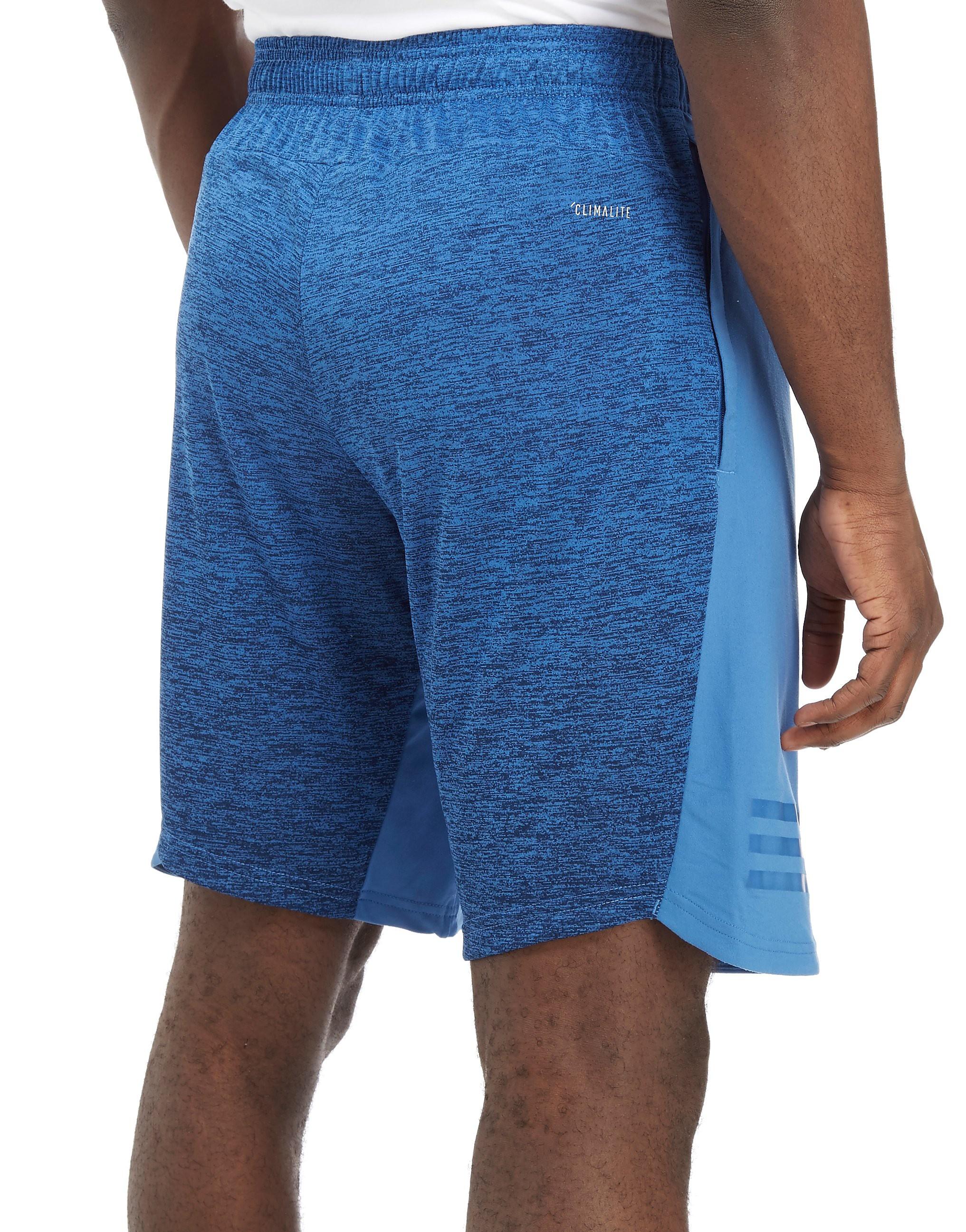 adidas 4Kraft Shorts