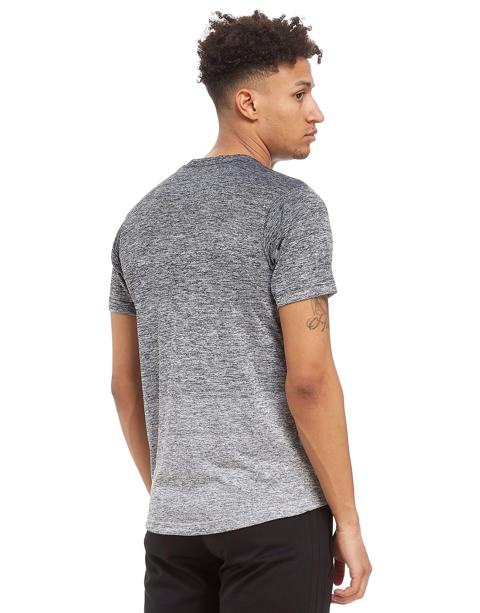 adidas Gradient Fade T-Shirt