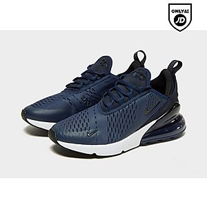 Nike Air Max 270 Junior Nike Air Max 270 Junior ffa00613233c