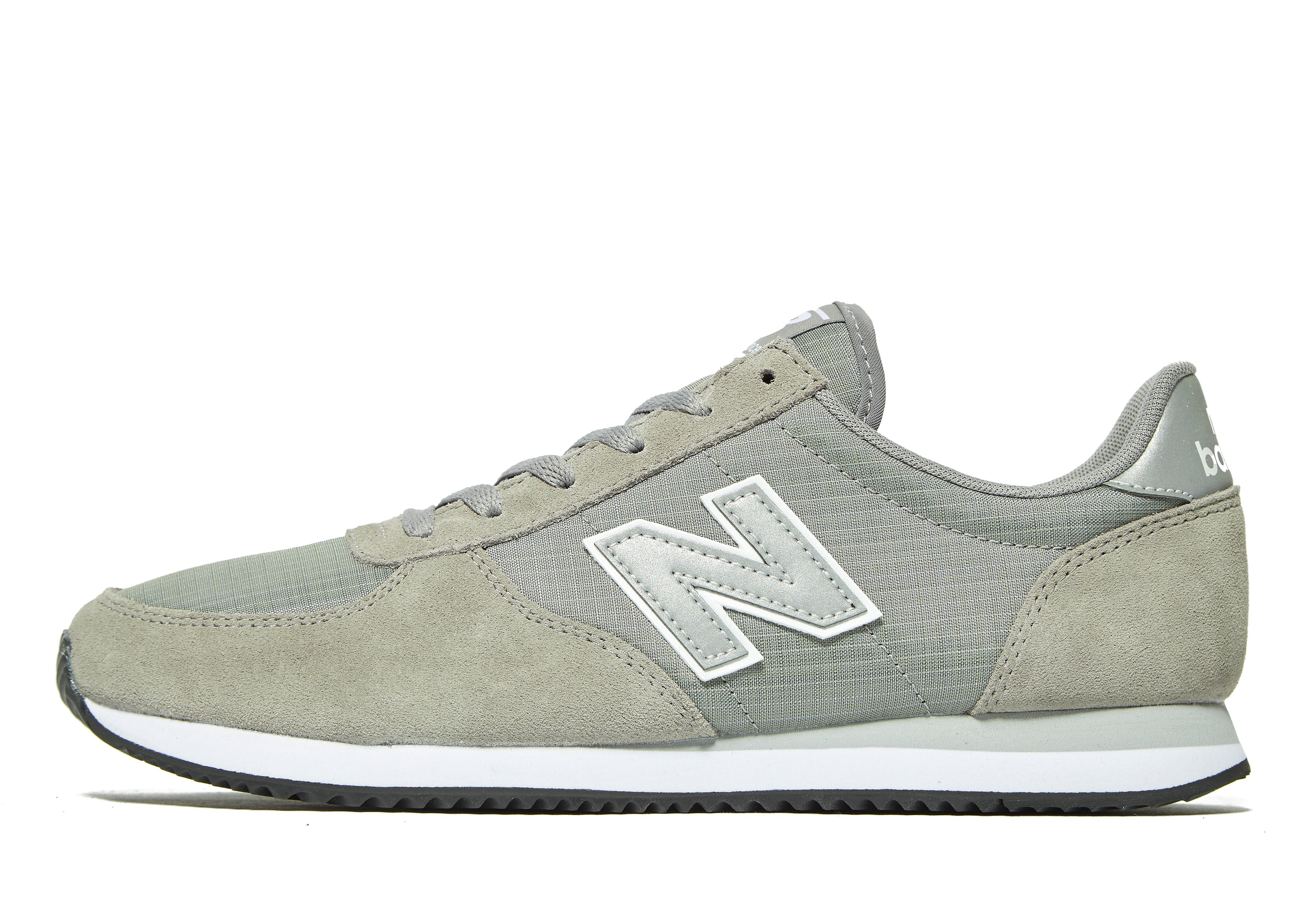 New Balance 220 Ripstop Heren