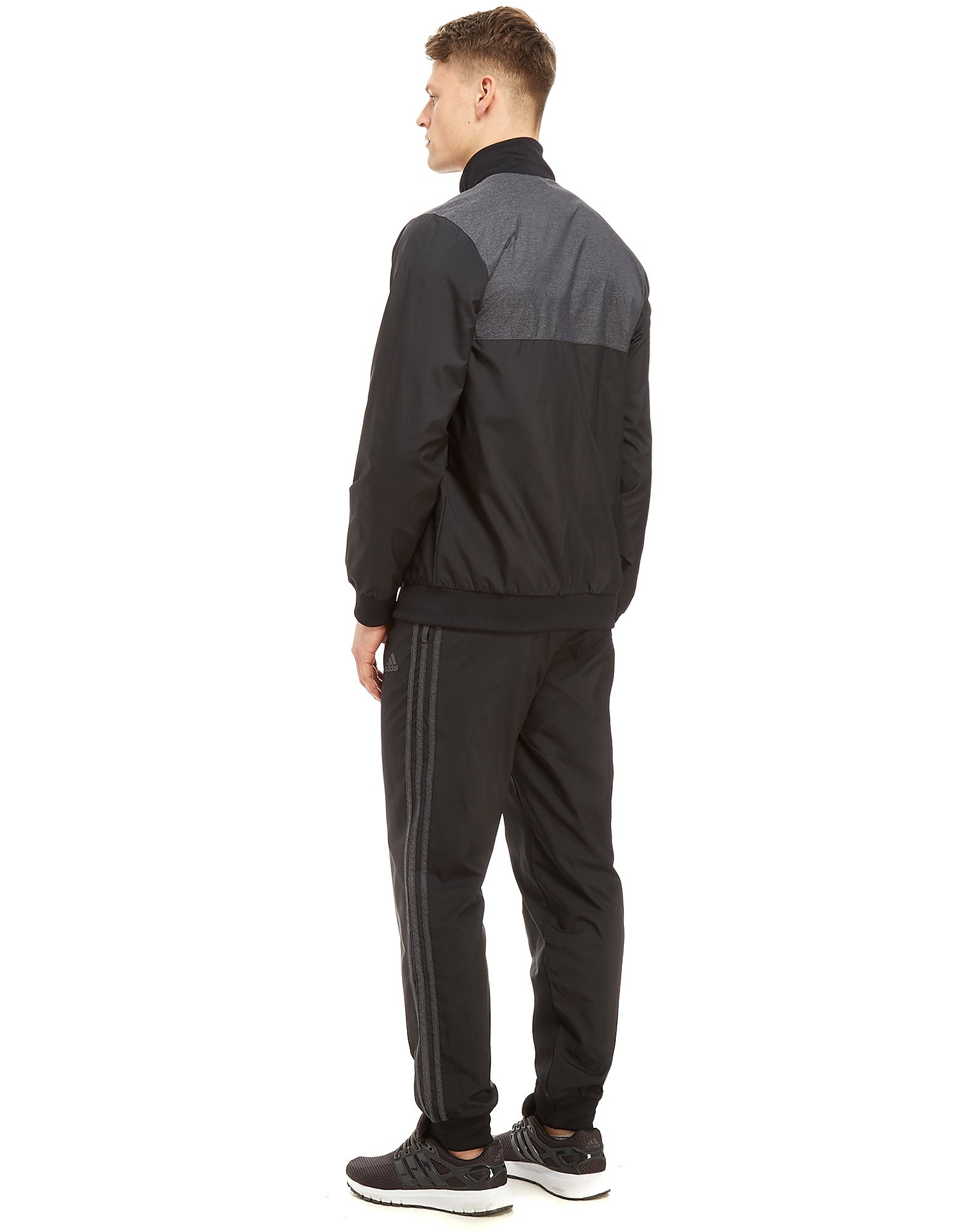 adidas Ritual Woven Suit
