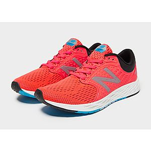 def4f789fb0f ... New Balance Fresh Foam Zante V4 Women s