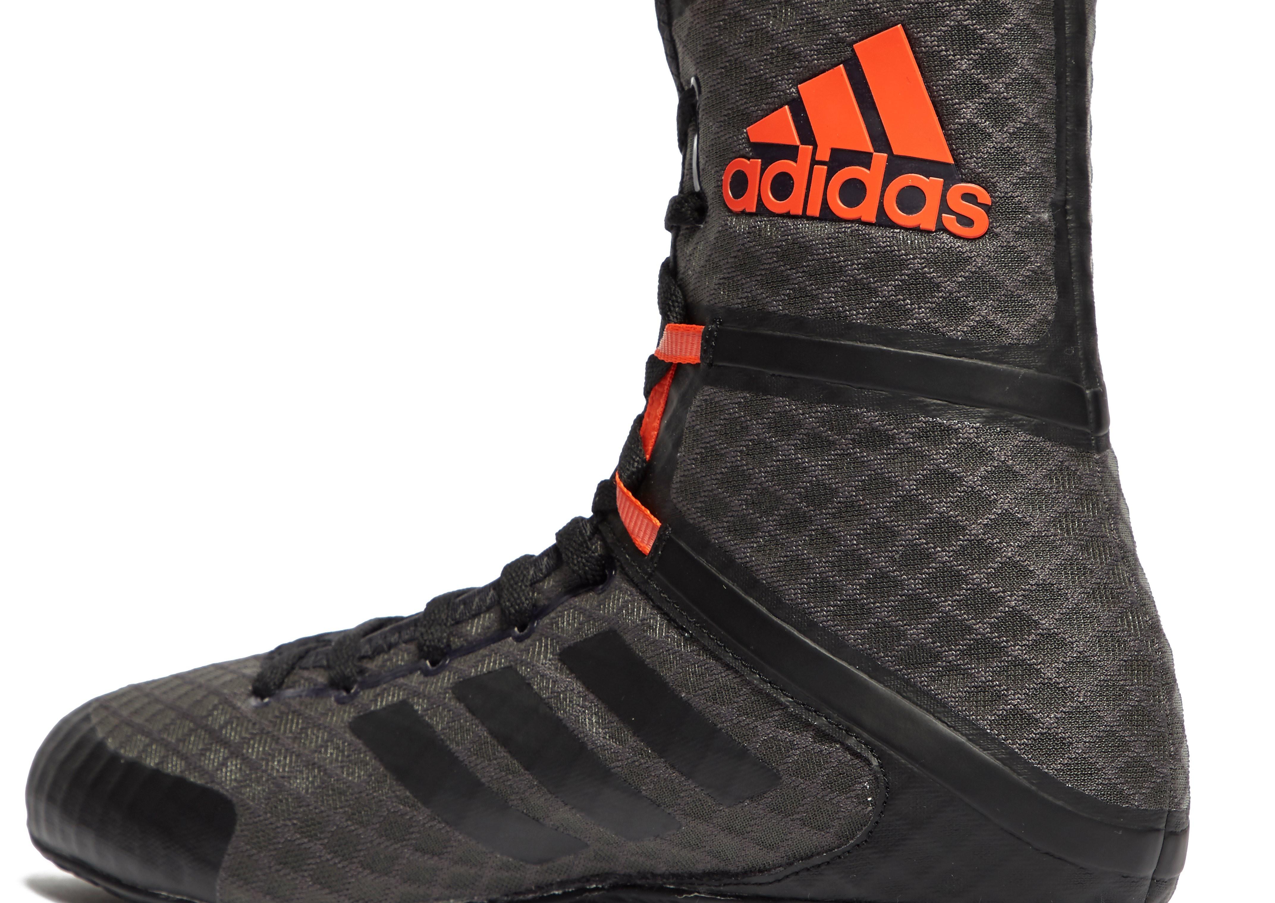 adidas Speedex 16.1 HC