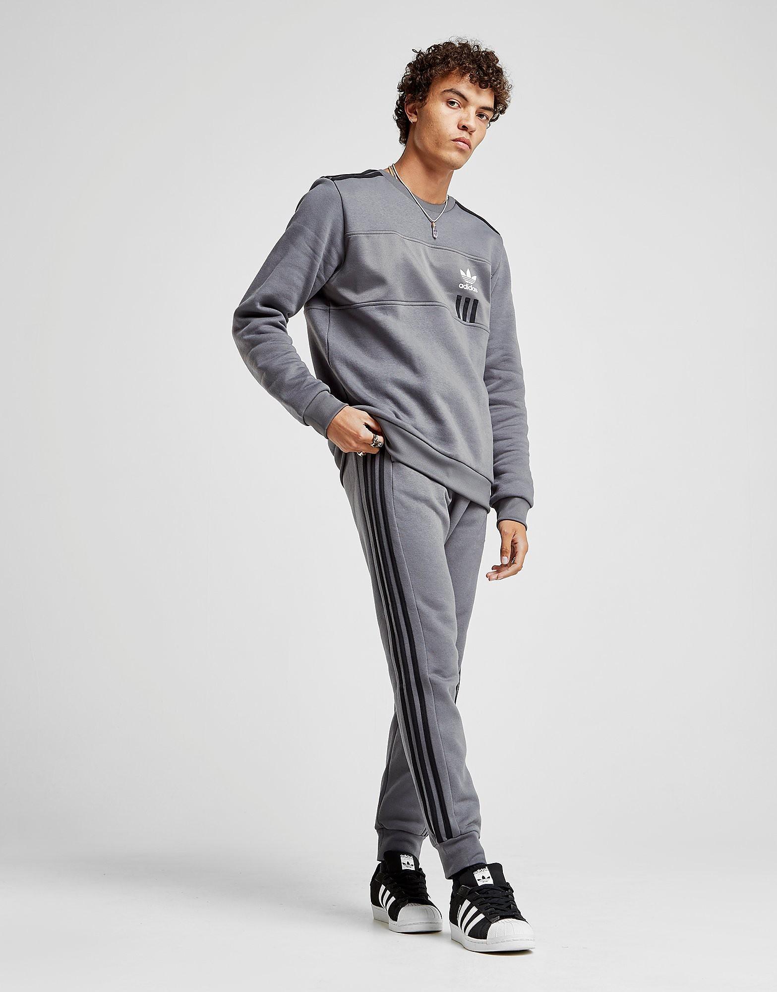 adidas Originals ID96 Track Bukser Herre