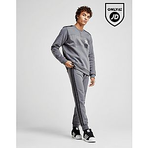 adidas homme jogging
