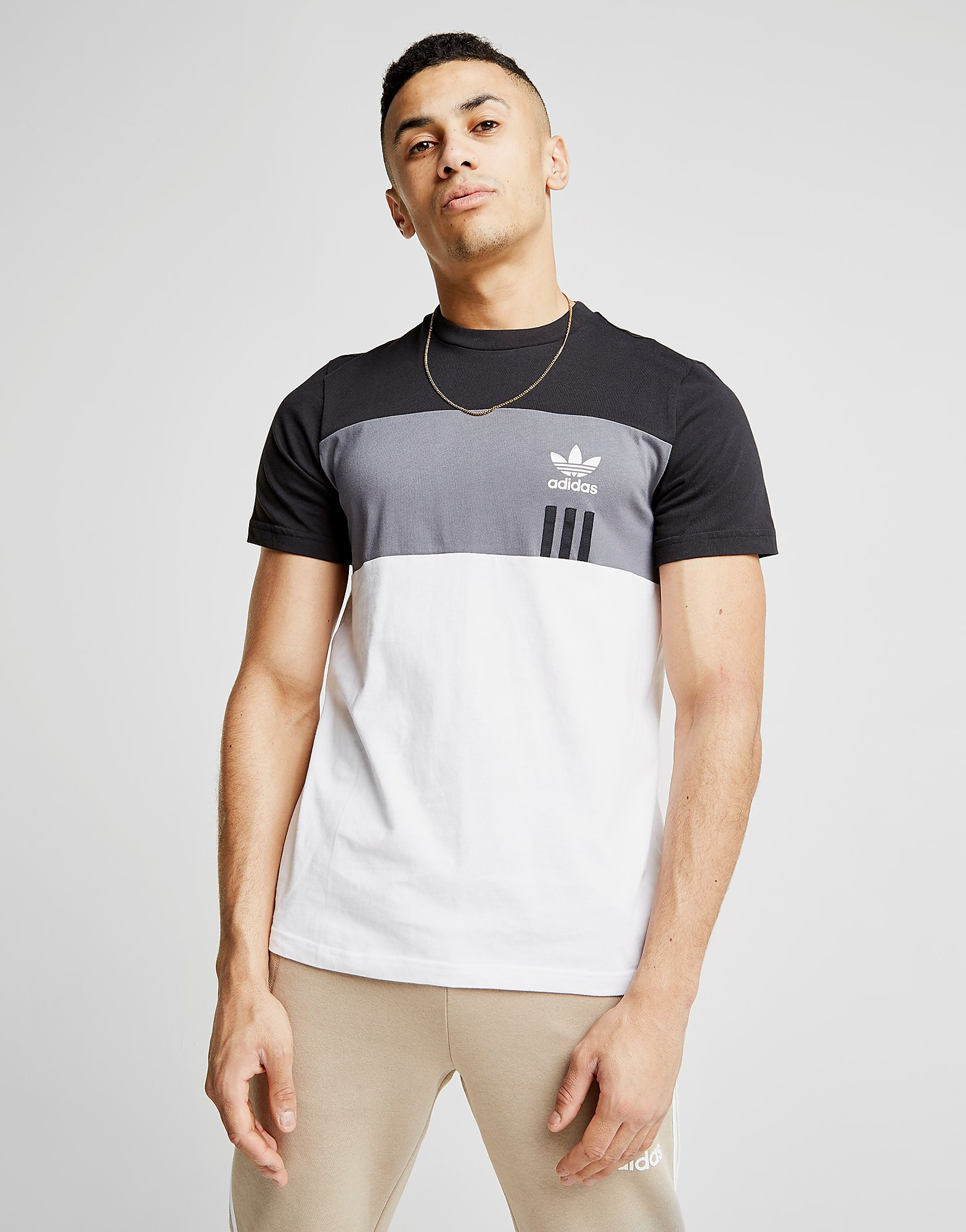 adidas Originals ID96 T-Shirt