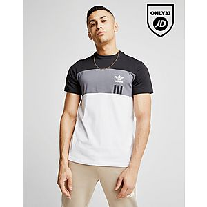 camiseta tirantes adidas