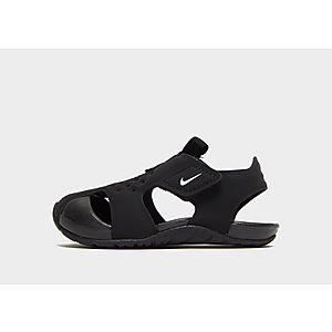 Original Nike Sunray Sandals Infant 6.5 Excellent Condition Online Discount Boys' Shoes Clothes, Shoes & Accessories