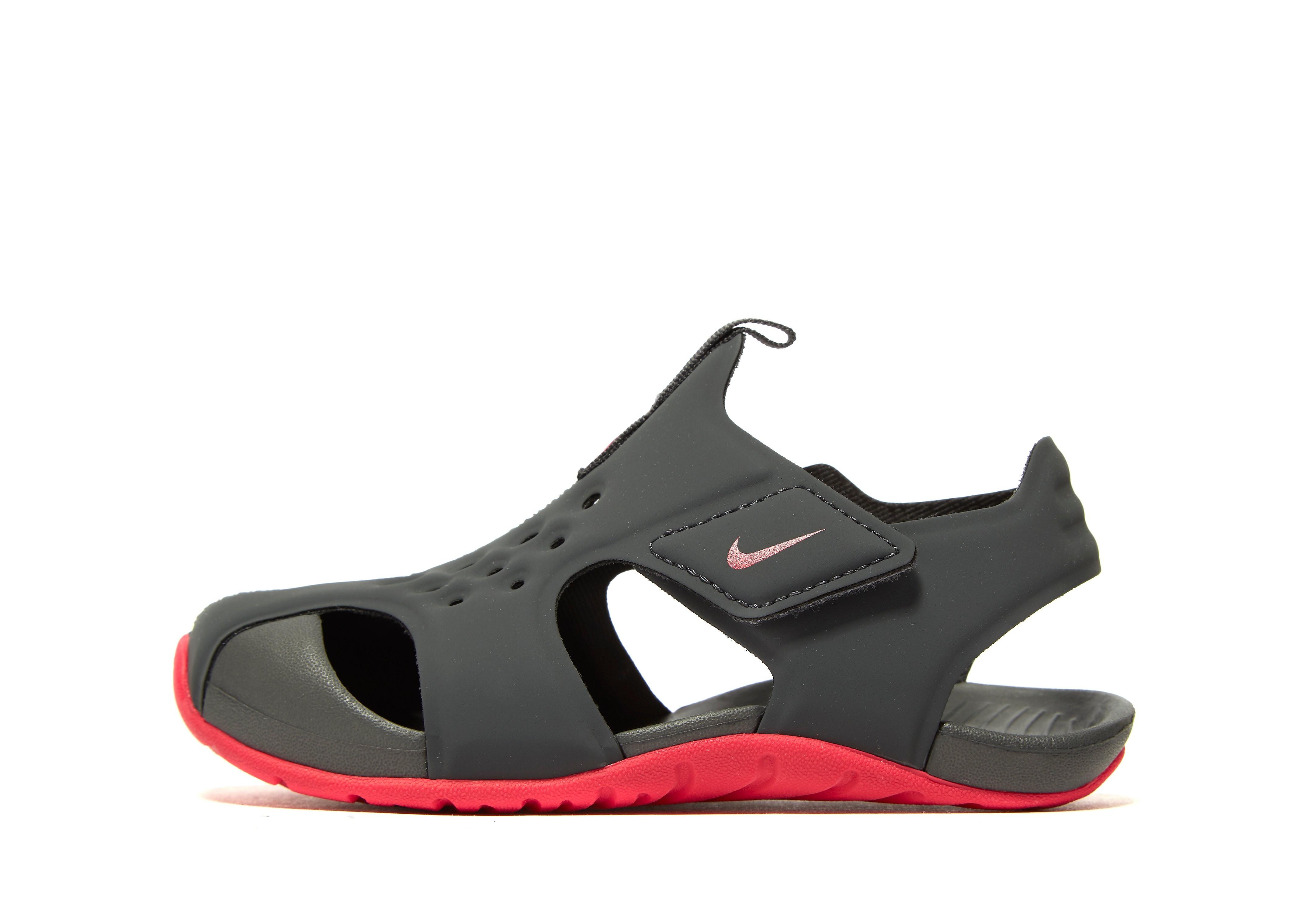 Nike Sunray Protect 2 Baby's - Grijs - Kind