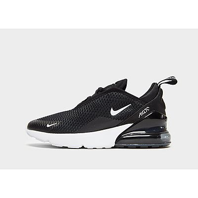 Outlet de sneakers Nike Air Max 270 JD Sports entre 60 y 90