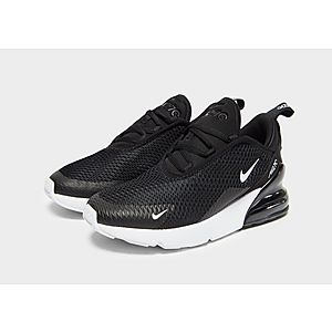 Nike Air Max 270 Children Nike Air Max 270 Children b2950667c