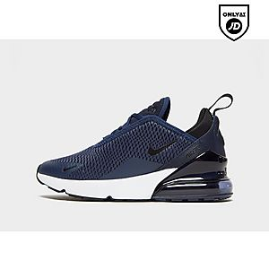 Nike Air Max 270 Children ... 1f23bbe96