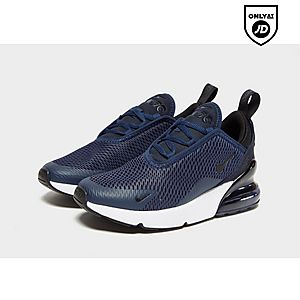 Nike Air Max 270 Children Nike Air Max 270 Children 82da84bb9f0