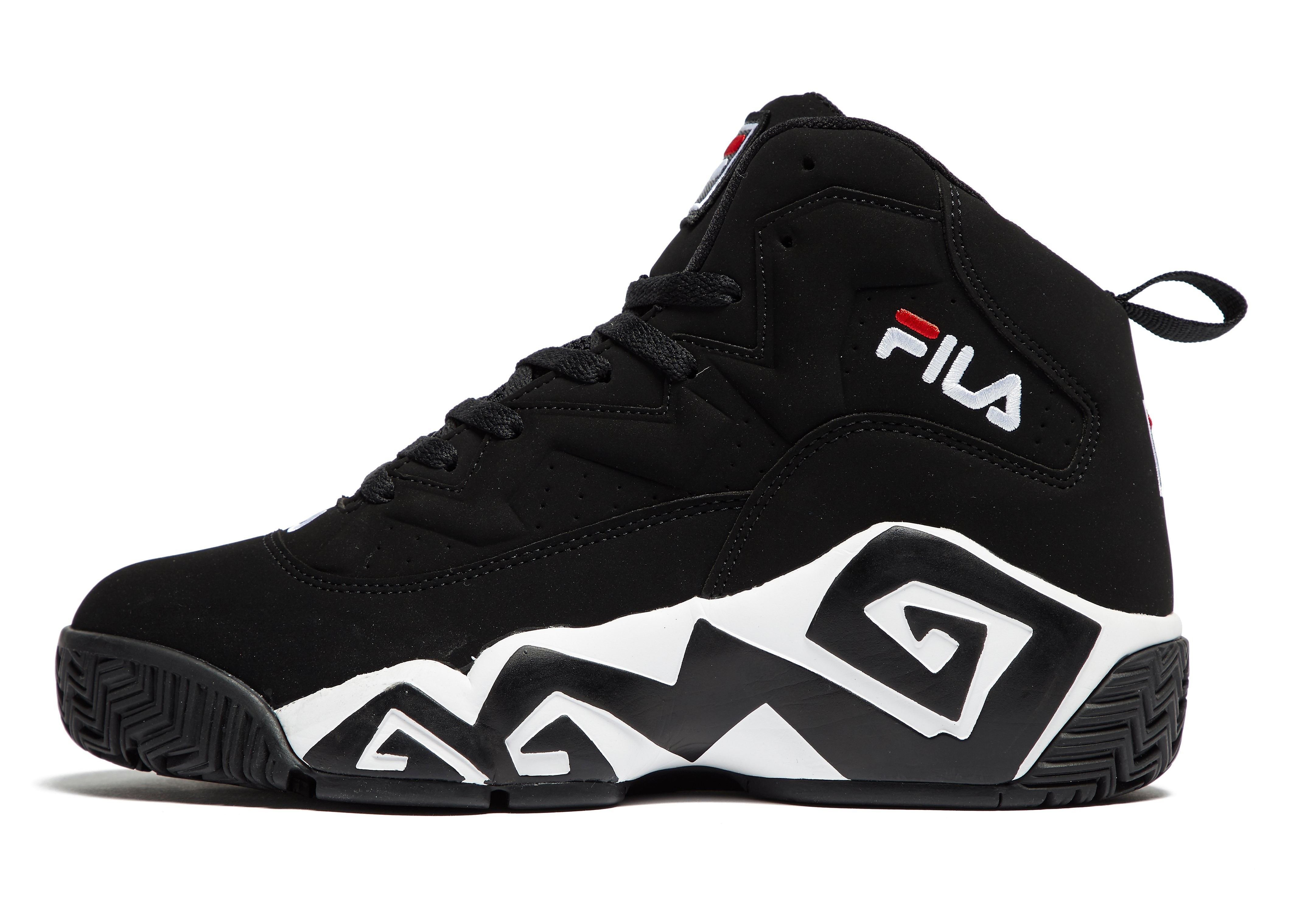 Fila MB Heren