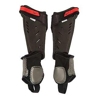 Nike Prottega Shield Shin Pads