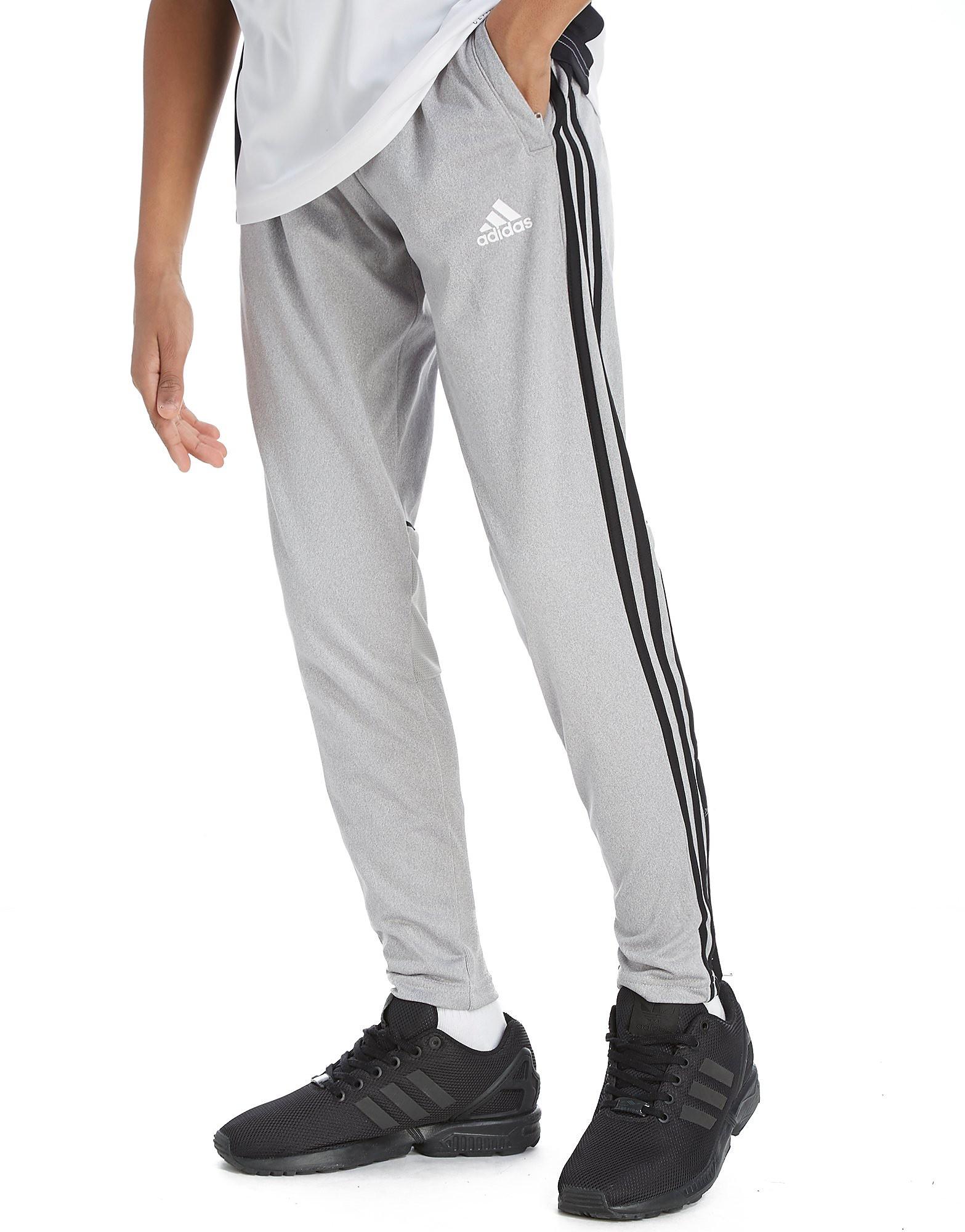 adidas Tango Pants Junior - alleen bij JD - Grijs - Kind