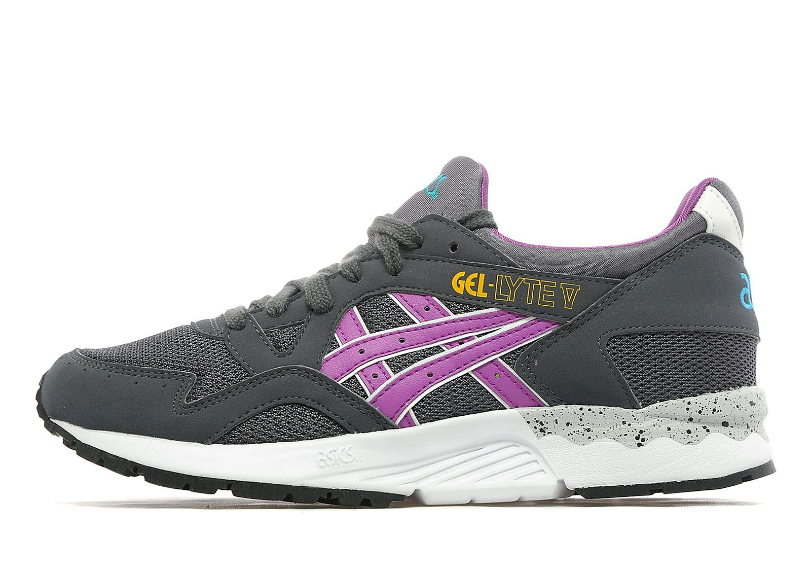 ASICS Gel Lyte V Women's