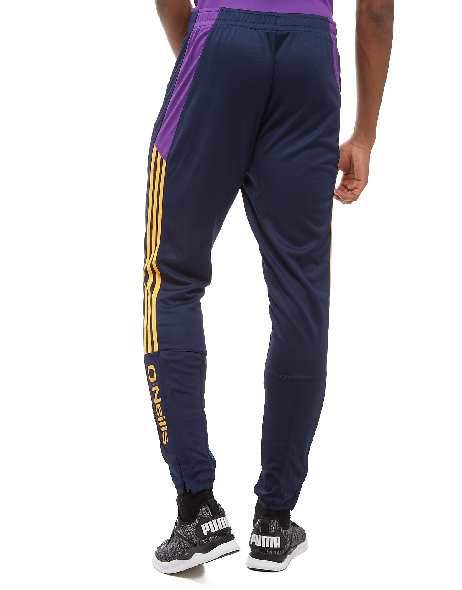 O'Neills Wexford Skinny Pants