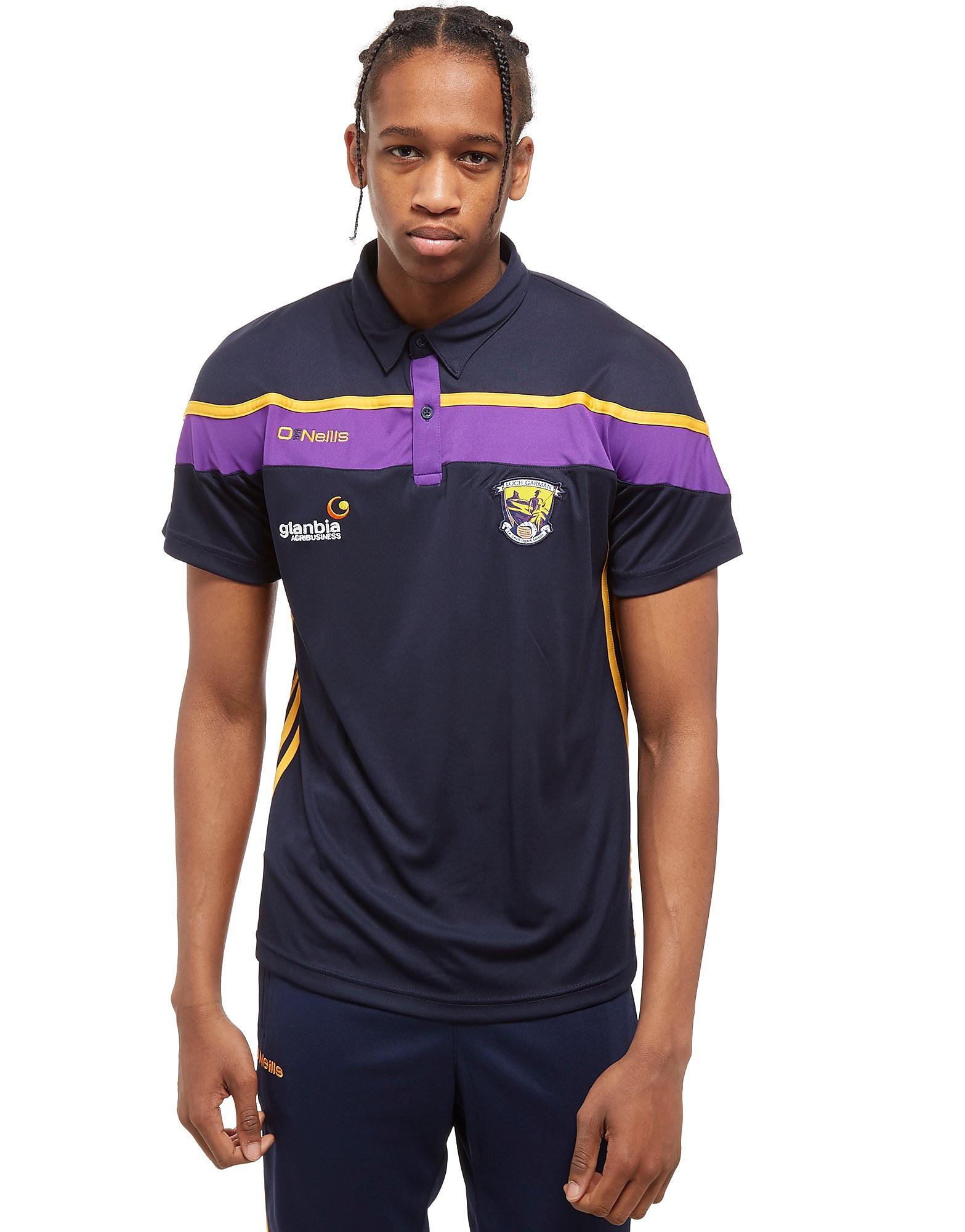 O'Neills Wexford Polo Shirt