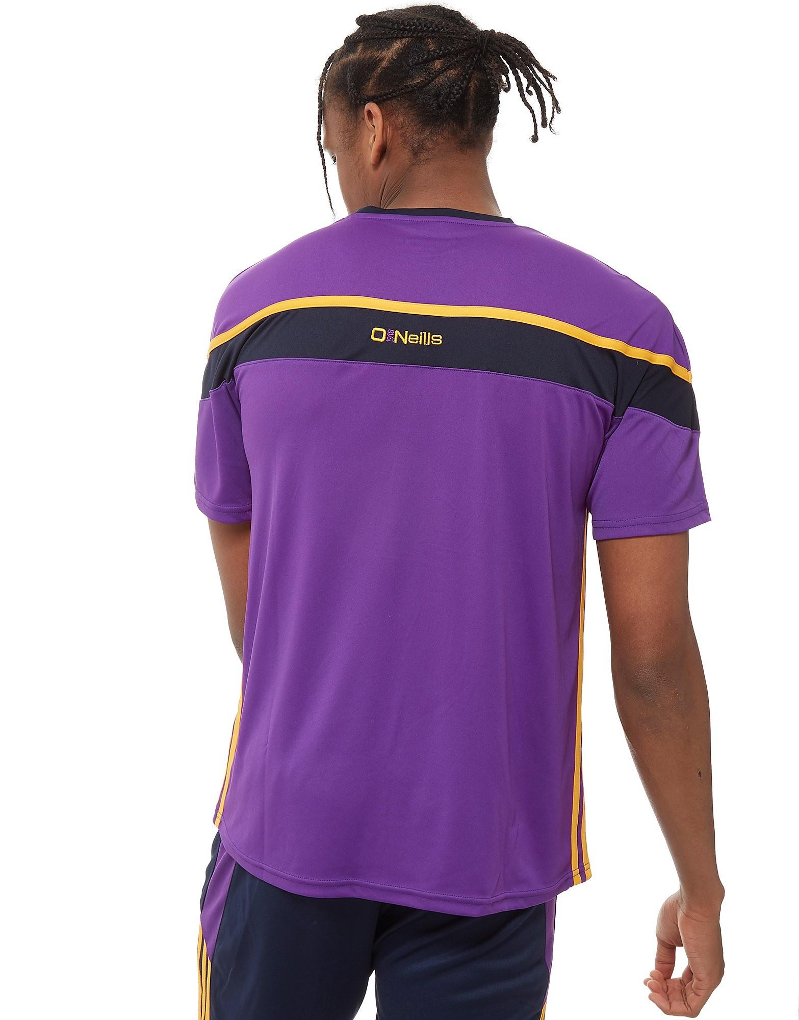 O'Neills Wexford T-Shirt