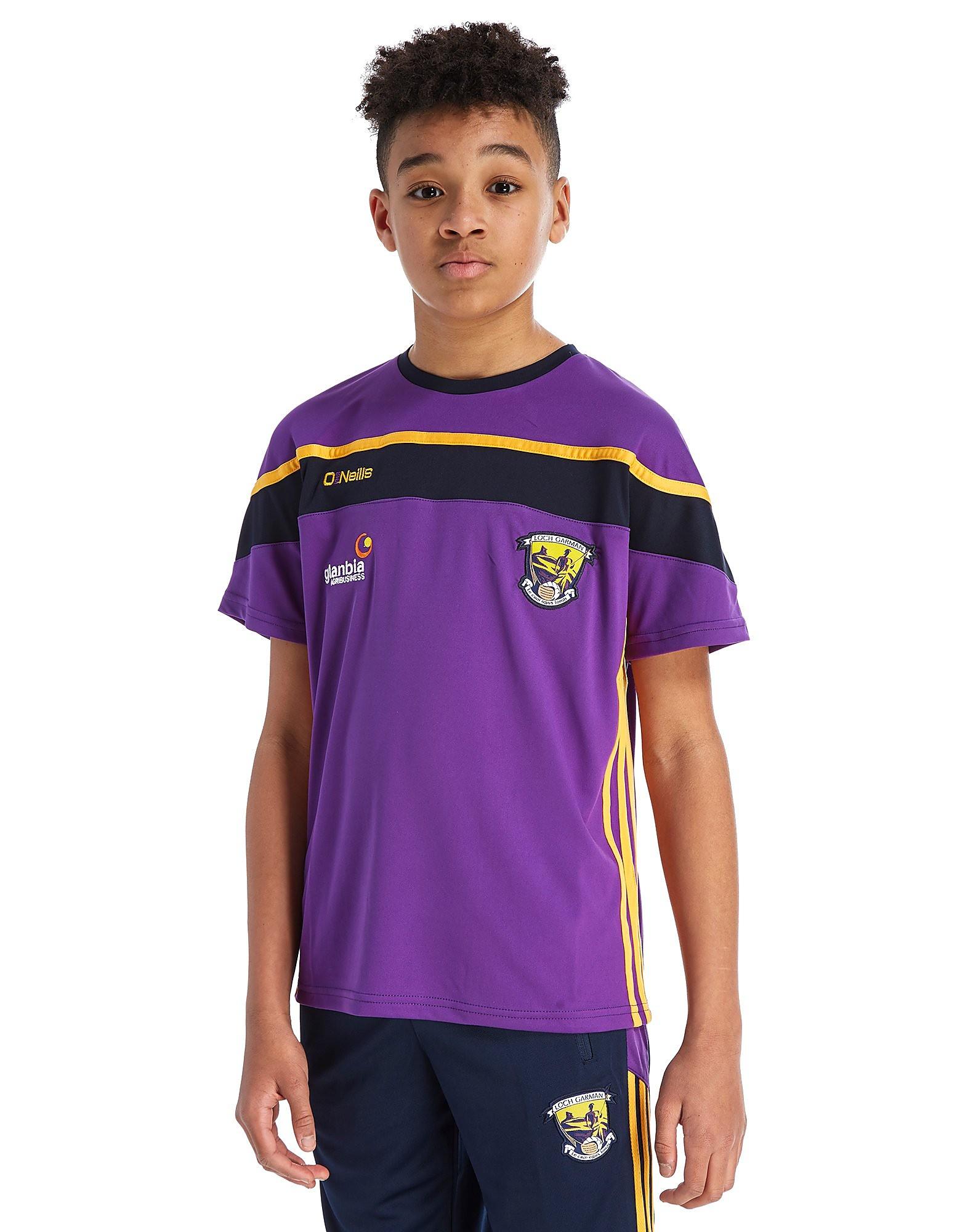 O'Neills Wexford T-Shirt Junior